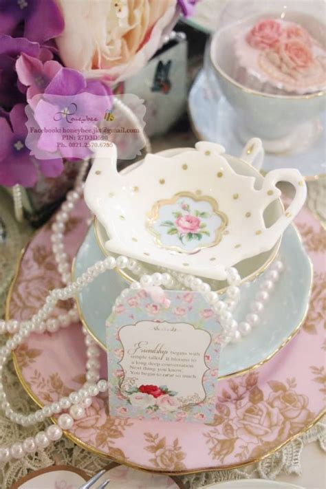 shabby chic tea shabby chic tea sbcs vintage bone china teacups