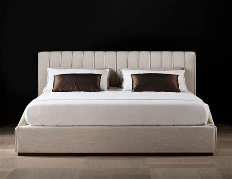 italian beds nella vetrina tallin luxury italian storage bed