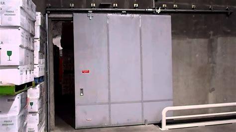 le 9 porte porte coulissante coupe feu