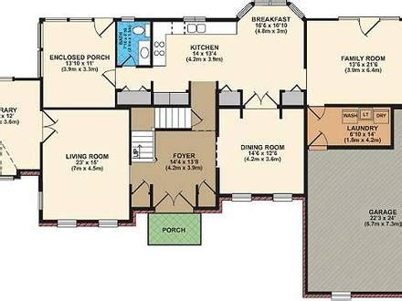 house plans design your own free design your own floor plan free house floor plans house