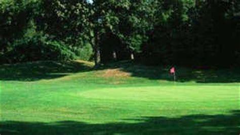 brookview par  golf   golden valley minnesota