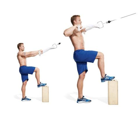 forearm exercises the 20 best forearm exercises of all