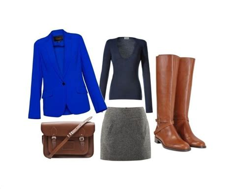 Fifty Shades Of Grey Wardrobe by Fifty Shades Of Grey Inspired Fashion S