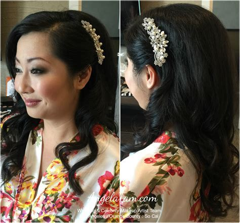 Bride Miko ? Wedding   Asian Bridal Makeup Artist Hair