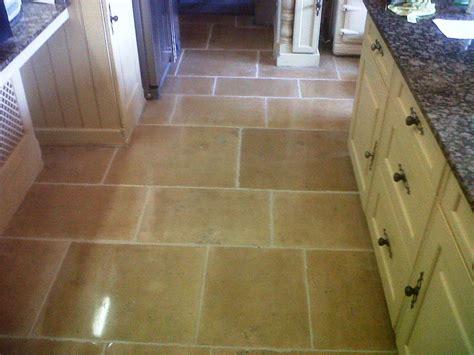 best grout sealer for kitchen floor best grout sealer for kitchen floor 28 images can you