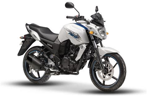 2015 Latest Prices Of Yamaha Fz 09 Autos Post