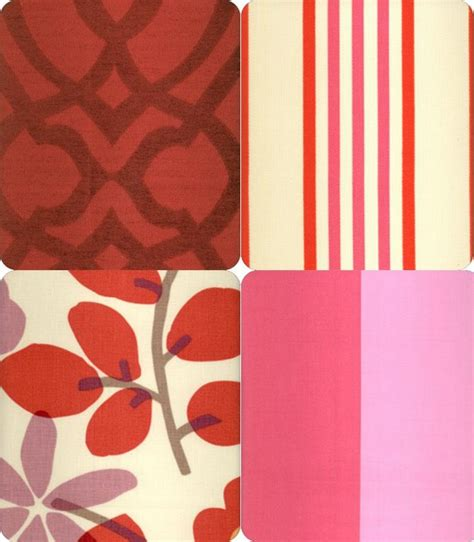 Fabric Pattern Mixing | 1000 images about things to upholster on pinterest