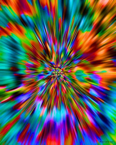 colorful picture photoposts 187 colorful abstract pictures