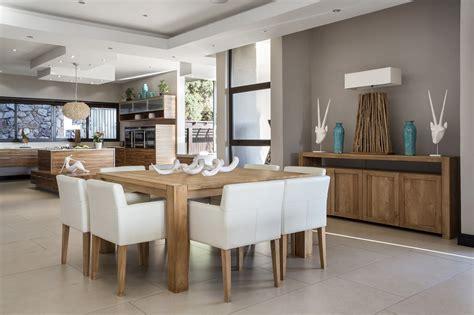 interior design za interior design fm architects