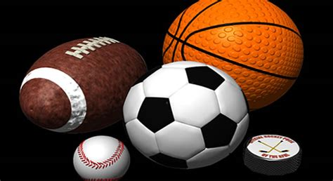 sports better how to get started with sports betting team blitz sports
