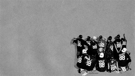 exo hd wallpaper wallpapersafari