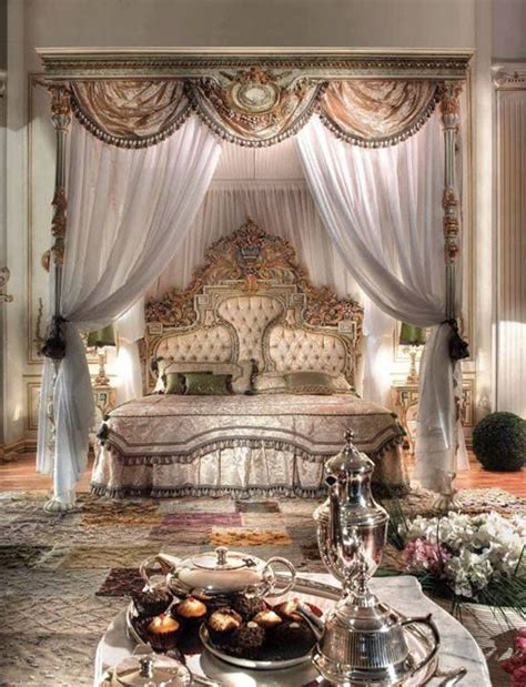 1000 images about luxury bedrooms on pinterest севастополь chambres luxueuses dormir et int 233 rieurs