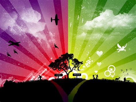 Peace War peace images peace and hd wallpaper and background