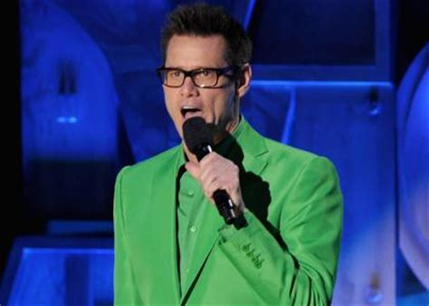 biography jim carrey jim carrey biography birth date birth place and pictures