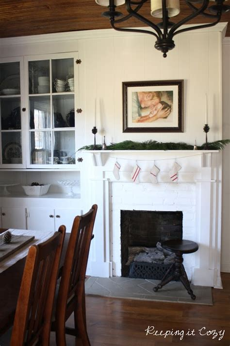 savvy southern style my favorite room sophia s decor savvy southern style my favorite room keeping it cozy