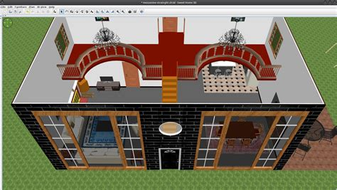 home design 3d vs sweet home 3d live it up the 8 best home design software programs