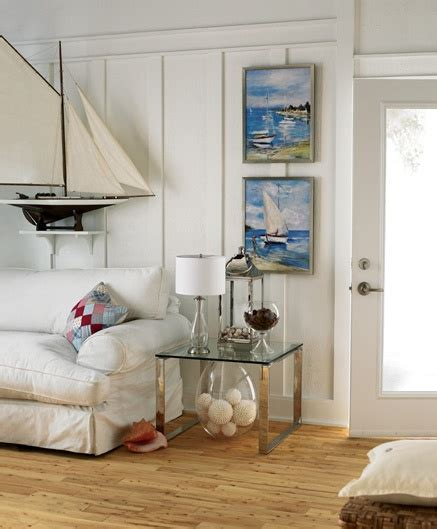 Sloop Cottage by 1000 Images About Cottage Decor On