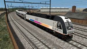 игру trainz simulator 2012 через торрент