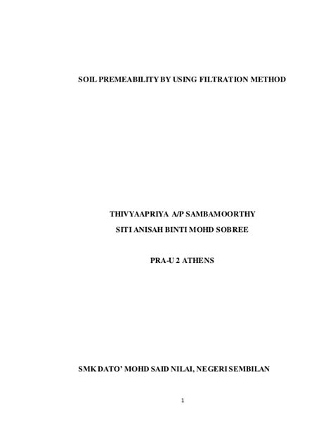 format essay stpm sle chemistry coursework 2015 stpm