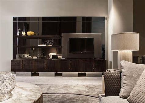 arredi di lusso soggiorni moderni di lusso idee per il design della casa