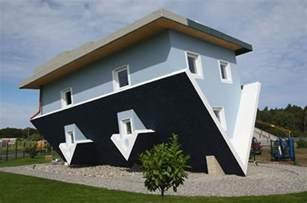 weird house weird or just cool