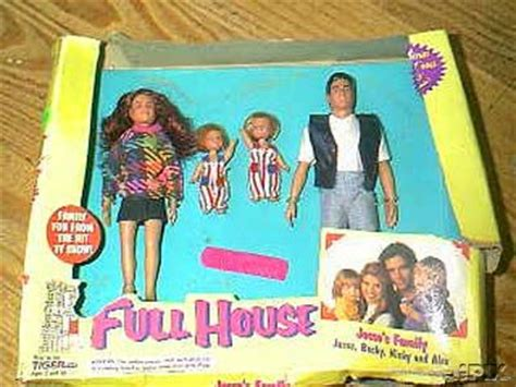 full house doll full house dolls sitcoms online photo galleries