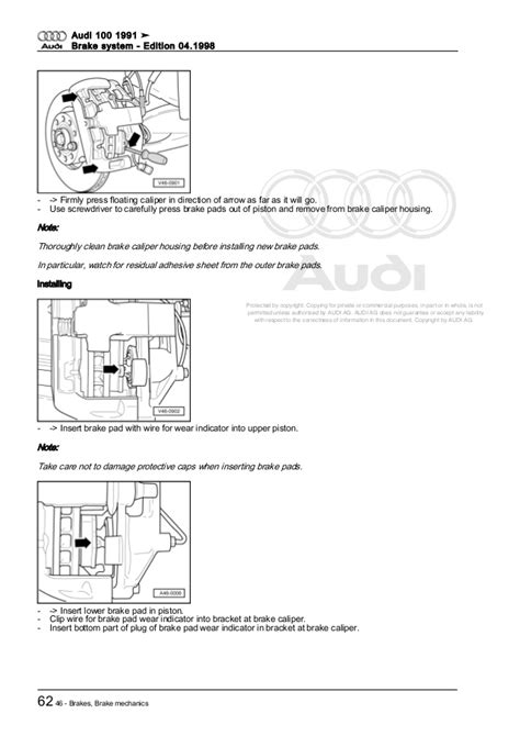 manual repair autos 1993 toyota mr2 head up display service manual rear drum removal 1991 audi 100 1993 lincoln continental brake drum removal