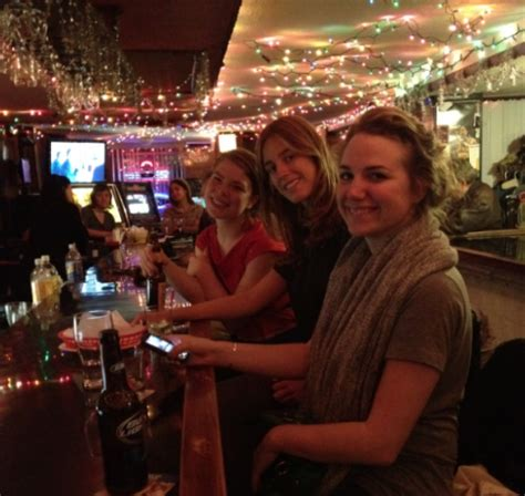 tip top bar gritty crusty and oh so cheap the 18 best dive bars in brooklyn