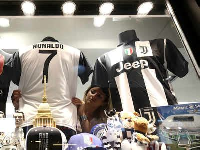 ronaldo juventus fiat workers ronaldo transfer why cristiano ronaldo s juventus transfer got fiat workers riled times of india