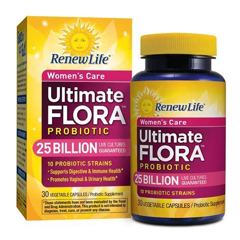 Seller Pro Kid S Children S Probiotics 60 Tiny Herbal Anak 1 renew ultimate flora probiotic care 50 billion 60 vegetable