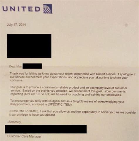 Audit Confirmation Letter Response Sle