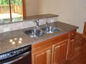 kitchen island designs with sink kitchen island sinks kitchen