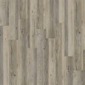 luxury vinyl tile shaw luxury vinyl tile new market 6 6 quot x48 quot lancaster