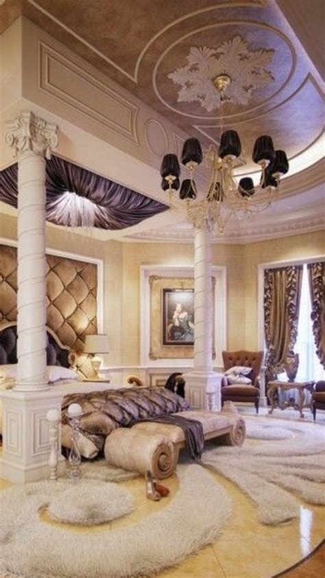 top 21 luxury interior design exles mostbeautifulthings 16 bedroom decorating ideas that will inspire you luxury