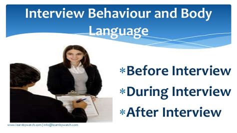 seven interviews learning new languages polyglots interviews with seven polyglots and language experts books behaviour and language
