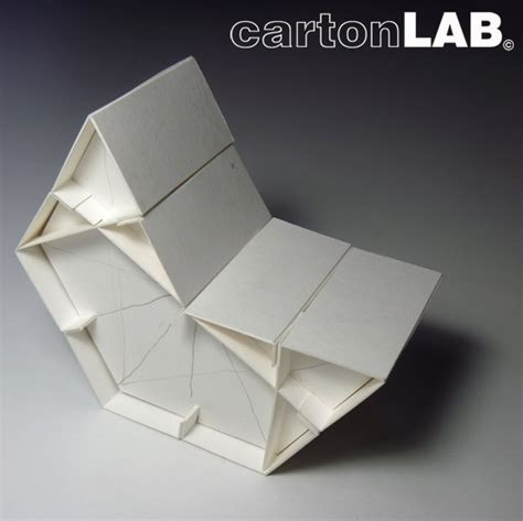 thonet s vouwwow vw01 is a flat pack recycled honeycomb 39 best cardboard images on cardboard