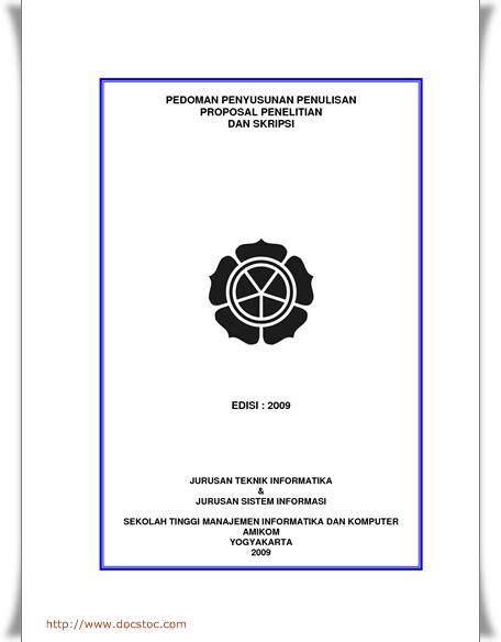 skripsi akuntansi kualitatif judul skripsi akuntansi rasio keuangan top 10 work at