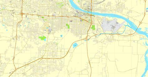 rock arkansas united states map us map where is arkansas 28 images arkansas detailed