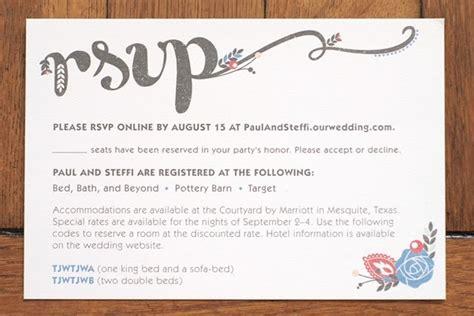 invitation design website wedding invitation rsvp online wedding ideas