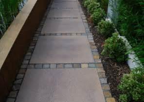 pflastersteine garten plattenbelag terrassenplatten und pflastersteine