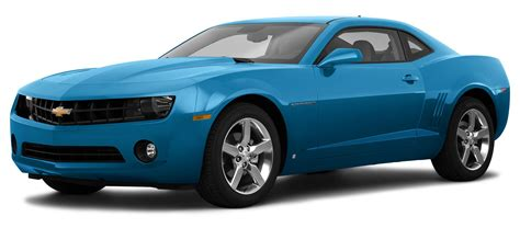 amazoncom  chevrolet camaro reviews images