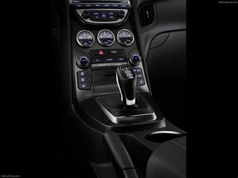 2013 Hyundai Genesis Coupe Shift Knob by 2013 M T Shift Knob Hyundai Genesis Forum