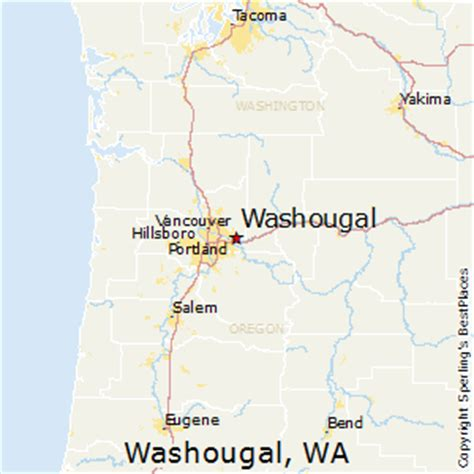 houses for rent washougal wa best places to live in washougal washington