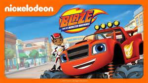 Blaze and the monster machines movies amp tv on google play