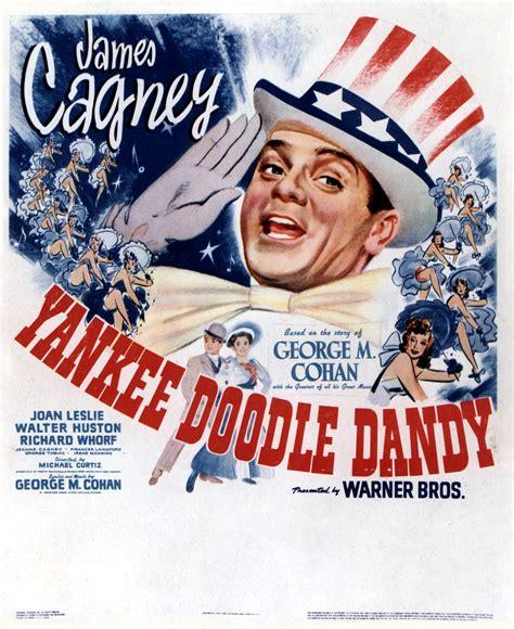 yankee doodle doodle do yankee doodle dandy