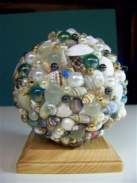 craft projects with seashells top 30 decorative seashell crafts ideas home interior help