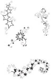 Und schweif tattoos pinterest design tattoo designs und tattoos