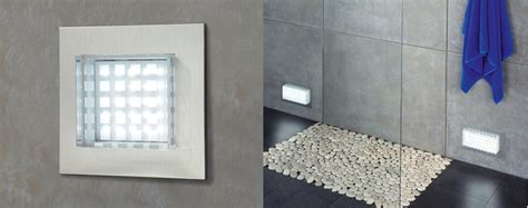 Wall Tiles Bathroom Ideas lighting gills