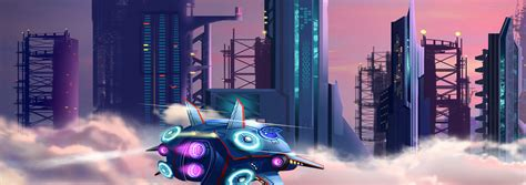 epic film music royalty free futuristic sci fi synth royalty free music for