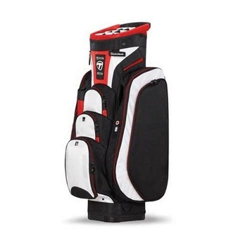 Handmade Golf Bags - taylormade custom golf bag with custom logo